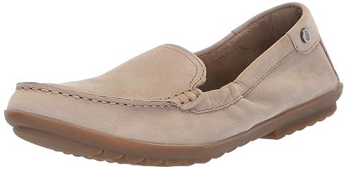 Para estrenar a28e1 c7f46 Hush Puppies - Zapatillas de Deporte para Mujer: Amazon.com ...