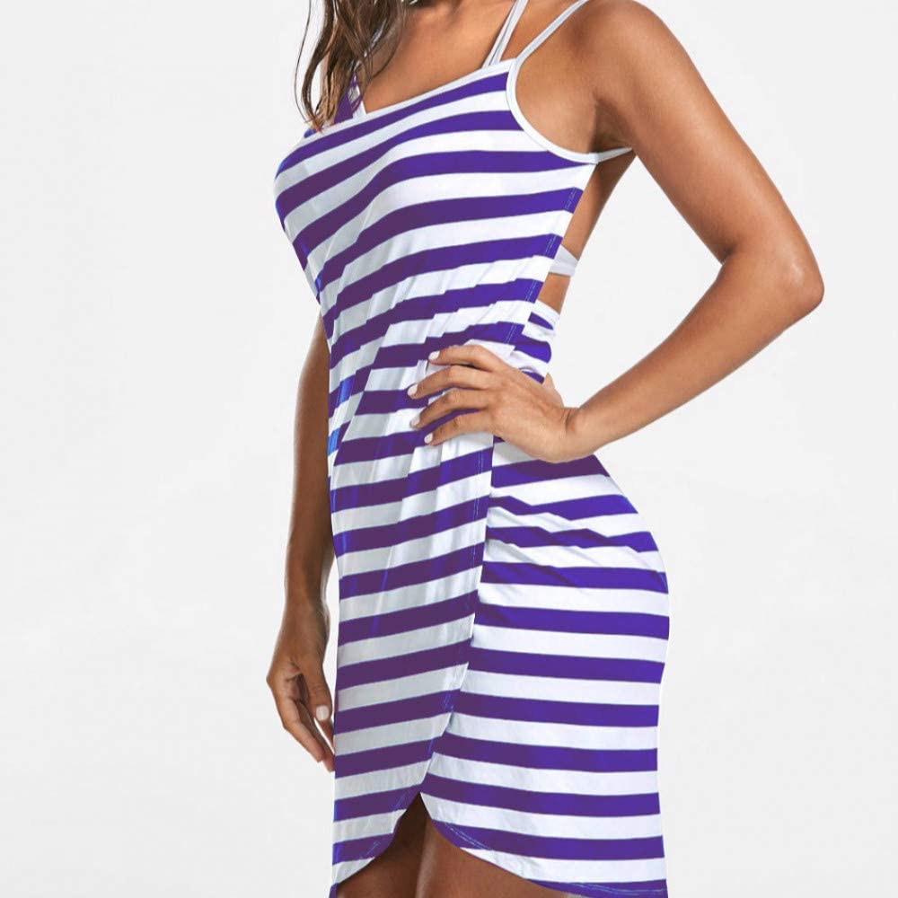 xly168 Towel Women Robes Bath Wearable Towel Dress Womens Lady Fast Drying Beach Spa Magical Nightwear Sleeping Home Textile