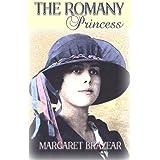 The Romany Princess