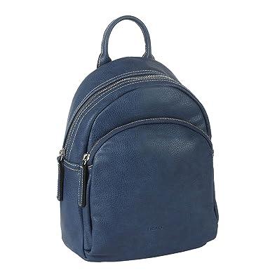 ca3c3d9a78c48 Picard Skylar Rucksack 27 cm  Amazon.de  Schuhe   Handtaschen