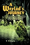 A Weelad's Journey, K. Kinsey, 146854019X