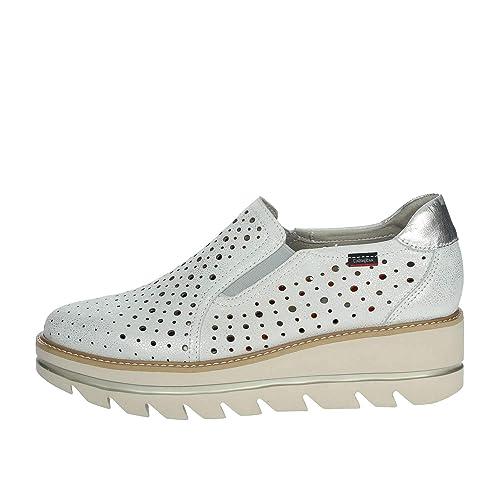 c216c63f Callaghan 14804 Sneakers Mujer: Amazon.es: Zapatos y complementos
