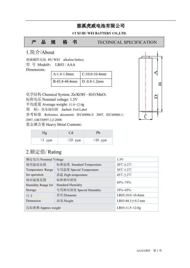 True AAA high-power large-capacity alkaline batteries, very suitable for high-power electrical appliances, (LR03 AM4 1.5V1200mAH), a total of 24Pack (12Pack type) welcome the actual electrical test.