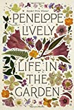 img - for Life in the Garden book / textbook / text book