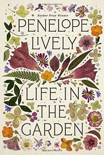 Life in the Garden (Garden Life)