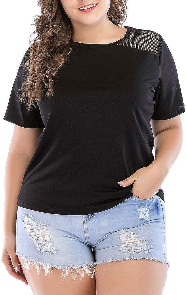 Transer- T-Shirt Basic Tee...