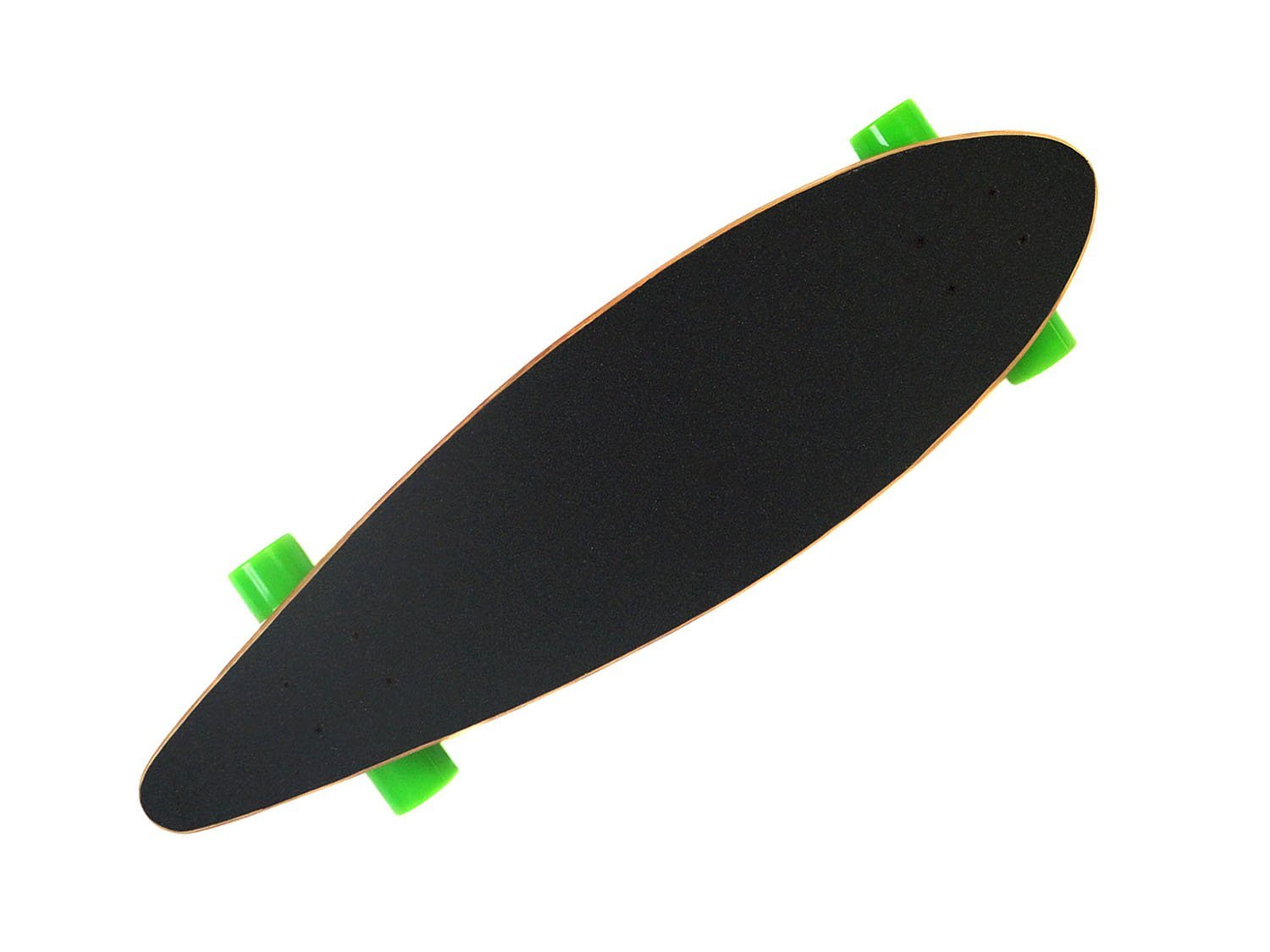 MAXOfit® Deluxe Cruiser Longboard hasta 107 cm (Cartoon No. 5): Amazon.es: Deportes y aire libre