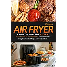 Amazon.com: air fryer xl accessories