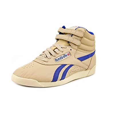 4bf37454eb9 Cheap reebok sneakers vintage Buy Online  OFF39% Discounted