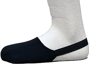 Mars Wellness Premium Cast Sock Toe Cover Protector - Fits Leg, Ankle, and Foot Casts, Boots, Splint and Walking Boot - Cast Sock Cover for Adult and Child - Standard