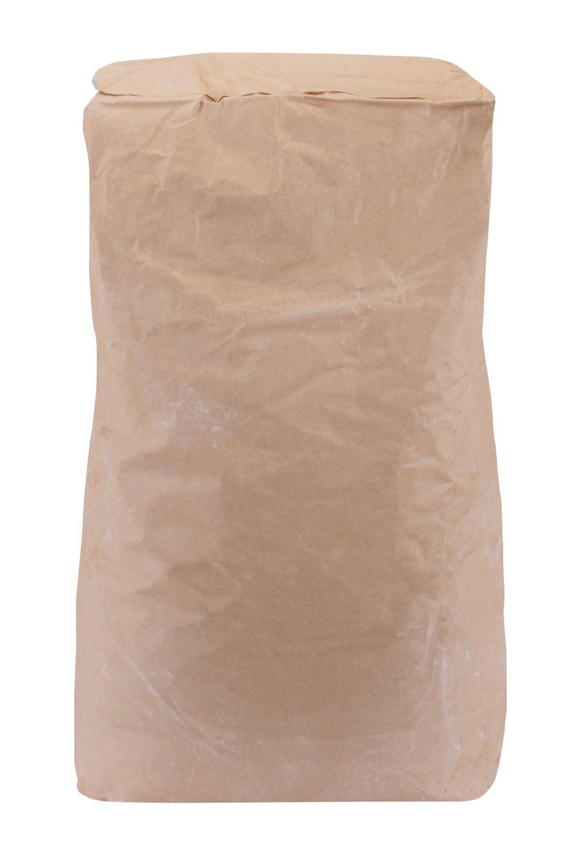 Glorex 6950140Keramin, Modelling Clay, White, 55x 40x 17cm