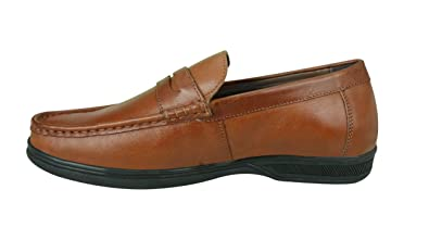 discount shop presenting wide varieties Buy Arrow Men's Leather Formal Shoes at Amazon.in