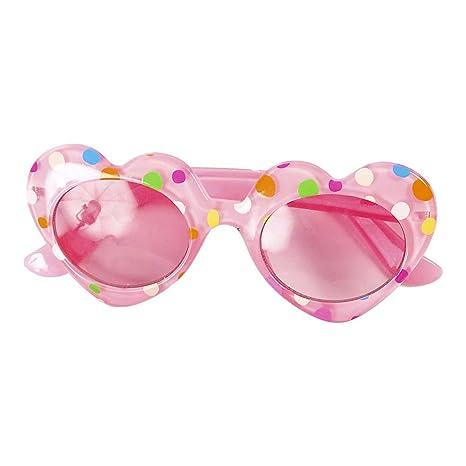 Lucy Locket - Gafas de sol para niña con protección UV 400