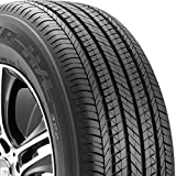 235/55-19 Bridgestone Dueler H/L 422 Ecopia (ECO) All Season Tire 105H 2355519