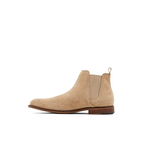 ALDO Mens Vianello-r Ankle Boot