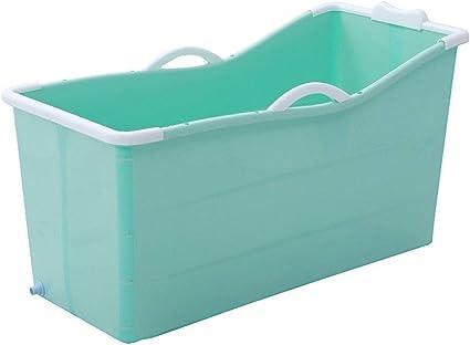 Oishii Set da 4 Filtri per Lavandino da Bagno e Cucina in Silicone e Senza BPA Colore Verde Doccia e Vasca da Bagno