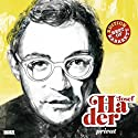 Josef Hader: Privat (Best of Kabarett Edition) Hörspiel von Josef Hader Gesprochen von: Josef Hader