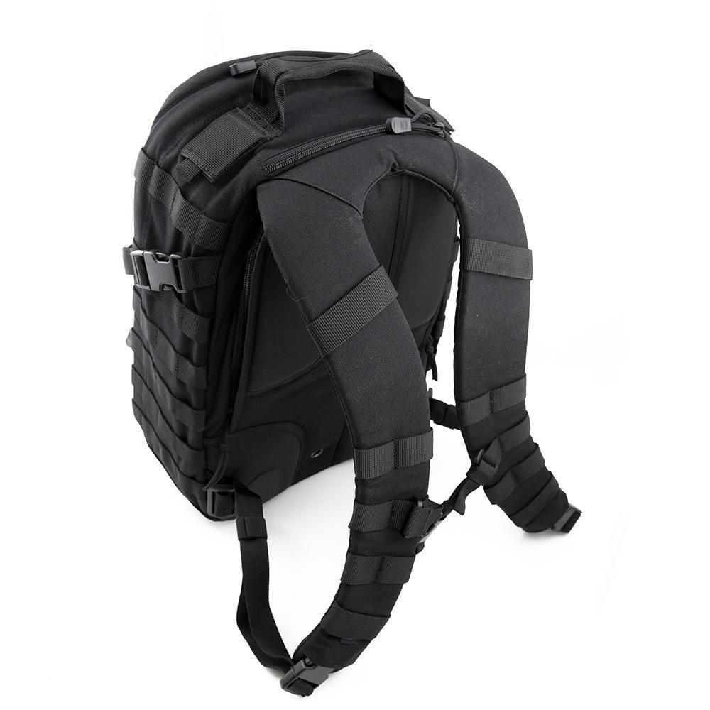 Lumenier QAV250-BKPK FPV Backpack by Lumenier (Image #1)