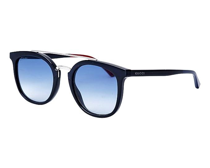 Gucci Gafas de sol GG 0403S embalaje original de la garantía ...