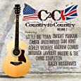 Country To Country Vol.2