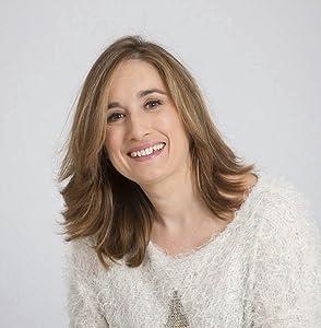 Ángela Drei