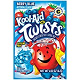 Kool-Aid Mixed Berry Unsweetened Soft Drink Mix