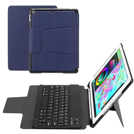 Amazoncom Totoose Advanced Ipad Air 1 Case Surface Surface