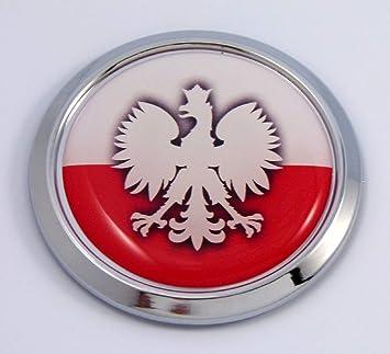 Chrome with silver HEART Chrome Emblem Car Decal 3D Sticker Badge Bumper