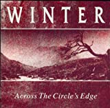 Across the Circle's Edge by Winter