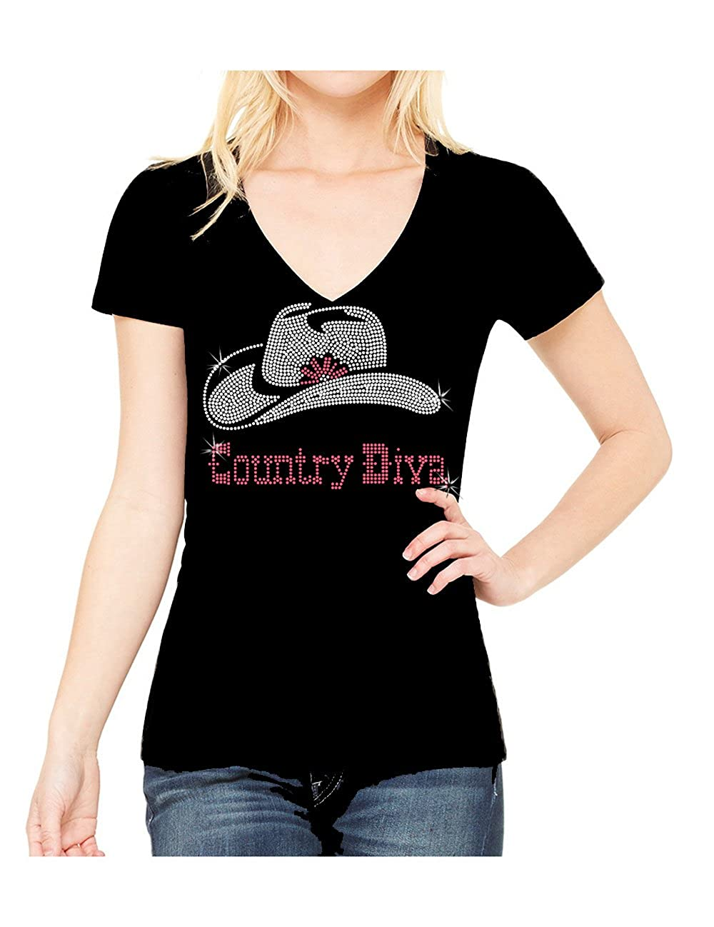 0b0e3ed78 Country Shirts Womens - Nils Stucki Kieferorthopäde