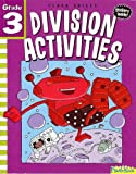 Flash Kids Flash Skills: Division, Flash Kids Editors, 1411400194