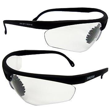 foritone luxplus gafas de sol con lentes antiniebla y ...