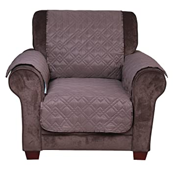 Amazon Leader Accessories Coffee Home Furniture Sofa Cover