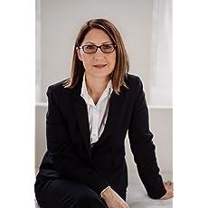 Ferah Ozbek