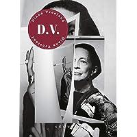 D.V : Diana Vreeland