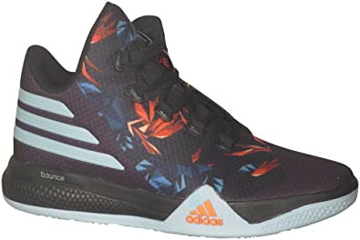 adidas light up shoes
