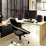 Edifier R1700BT Bluetooth Bookshelf Speakers