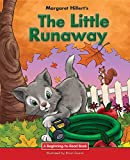 img - for The Little Runaway (Beginning-to-Read) book / textbook / text book