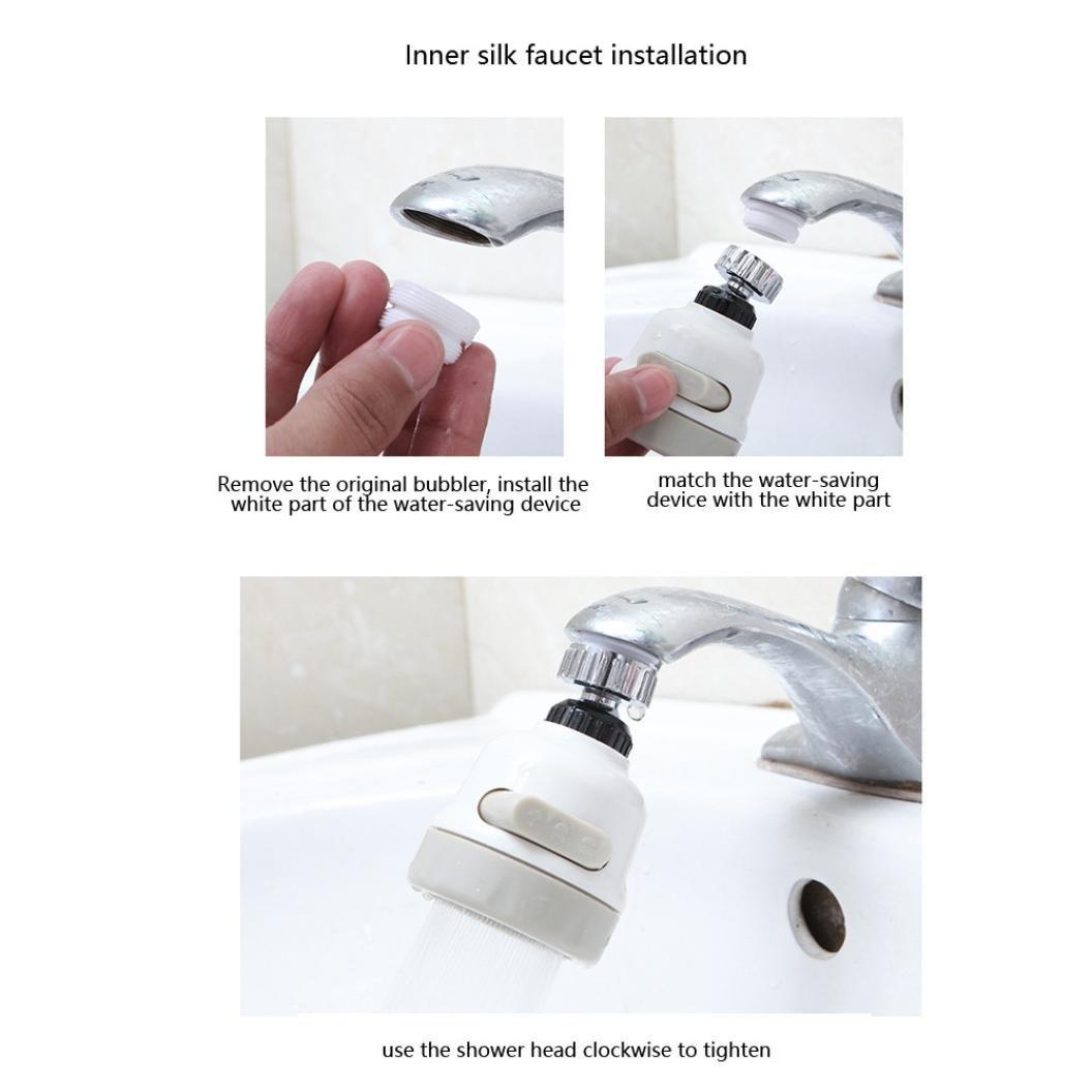 cono Morse 1/A 0/hasta 6/A 5 cono vaina DIN 2185/manguito Reductor adaptador vaina