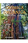 https://libros.plus/quimica-organica-5ed__trashed/