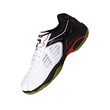 FZ Forza Limitless M Badminton Shoe - UK 5   EUR 38  Amazon.co.uk  Sports    Outdoors a6776b2b2b8f5
