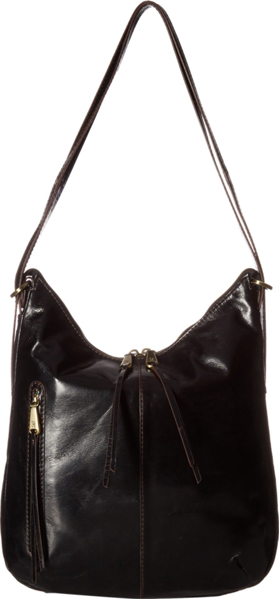 Hobo Women's Merrin Black Handbag