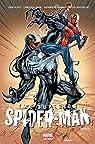 SUPERIOR SPIDER-MAN, tome 5 par Slott