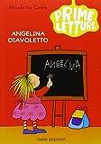 Angelina Diavoletto