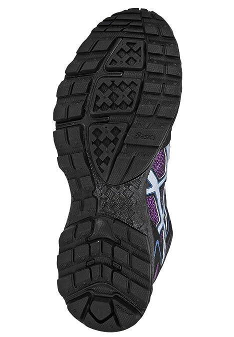ASICS Gel Fujifreeze G TX, Zapatillas de Marcha Nórdica