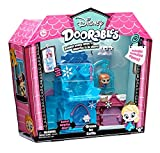 Disney Doorables Multi Stack Playset - Frozen