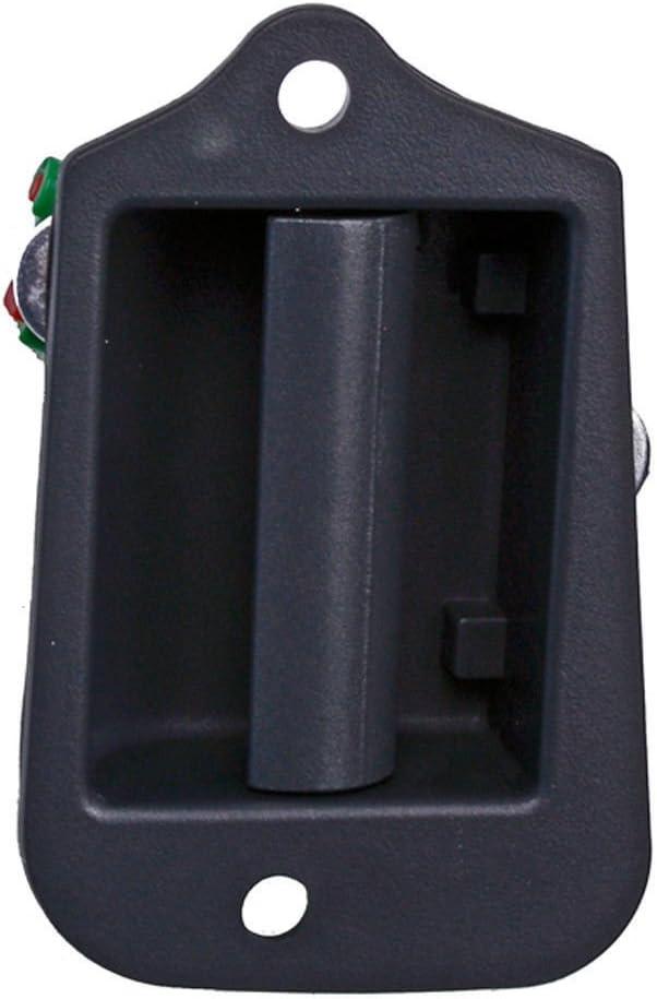 Dorman 74300 Rear Driver Side Replacement Interior Cargo Door Handle