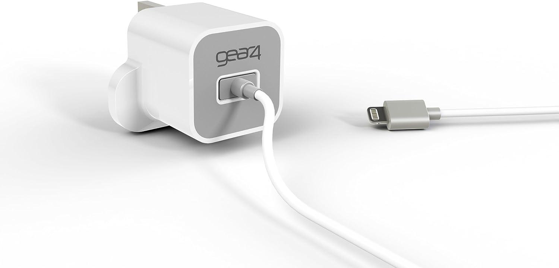 iphone 5s car charger original