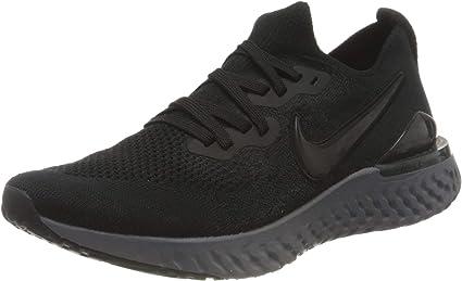 Nike Men's Epic React Flyknit 2 Running