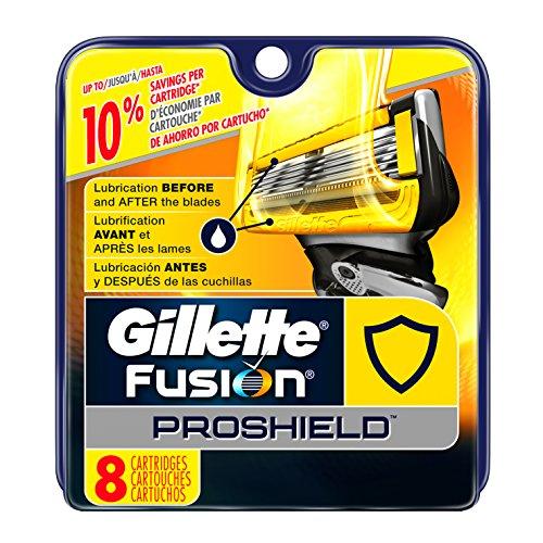 gillette-fusion-proshield-mens-razor-blade-refills-8-count
